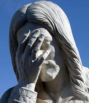 https://eclectablog.com/wp-content/uploads/2012/07/JesusFacepalm2.png